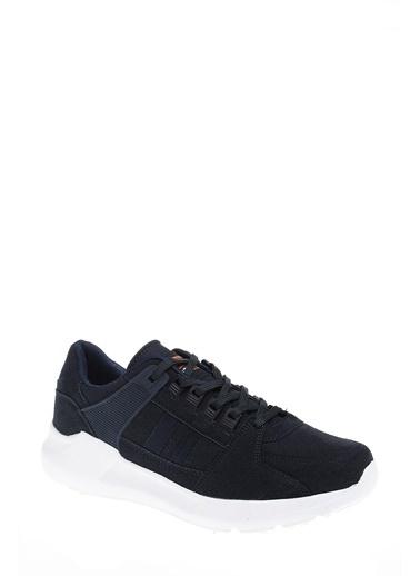 Derigo Spor Ayakkabı Mavi